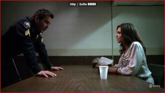 5-interrogation-room