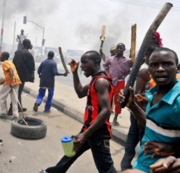 violent-protests-ii
